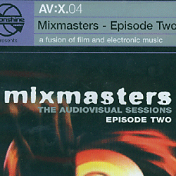 MM89104 - MOONSHINE MOVIES