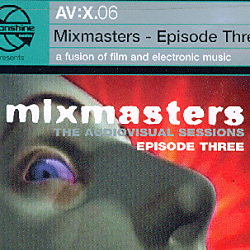 MM89106 - MOONSHINE MOVIES
