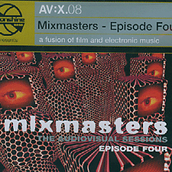 MM89108 - MOONSHINE MOVIES