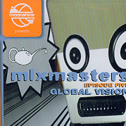 MM89110 - MOONSHINE MOVIES