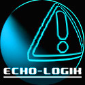 MP3DEONDF019 - DEONTOLOGIE DIGIFILES - ECHO-LOGIK - Let's Go