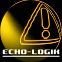 MP3DEONDF021 - DEONTOLOGIE DIGIFILES - ECHO-LOGIK - Orchestra