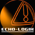 MP3DEONDF022 - DEONTOLOGIE DIGIFILES - ECHO-LOGIK - Projection Dream