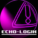 MP3DEONDF023 - DEONTOLOGIE DIGIFILES - ECHO-LOGIK - Ride Again