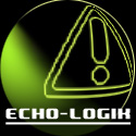 MP3DEONDF025 - DEONTOLOGIE DIGIFILES - ECHO-LOGIK - Spitruc