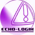 MP3DEONDF028 - DEONTOLOGIE DIGIFILES - ECHO-LOGIK - Real-Loading