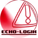 MP3DEONDF029 - DEONTOLOGIE DIGIFILES - ECHO-LOGIK - Atome Source