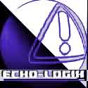 MP3DEONDF040 - DEONTOLOGIE DIGIFILES - ECHO-LOGIK - Jet Stream