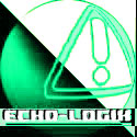 MP3DEONDF046 - DEONTOLOGIE DIGIFILES - ECHO-LOGIK - Life Sign