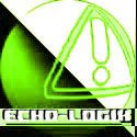 MP3DEONDF047 - DEONTOLOGIE DIGIFILES - ECHO-LOGIK - No Flat Line