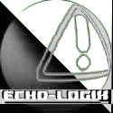 MP3DEONDF048 - DEONTOLOGIE DIGIFILES - ECHO-LOGIK - Automnal Cycle