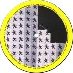 MST HS 03 - MST Records HORS SERIE