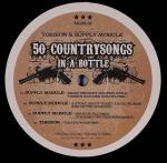 NGM 01 - NGM Records - VARIOUS