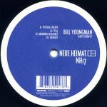 NH17 - NEUE HEIMAT