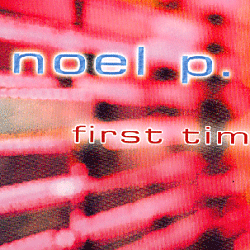 NIGHTLEY CD 01 - NIGHTLEY MUSIC