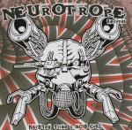 NRTCD001 - NEUROTROPE