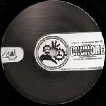 ONUKORE 4 - ONUKORE Records - MOUROUCHE