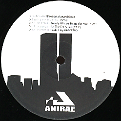 OZR 07 - OZORE AGE
