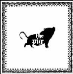 PHAKT 02 - PHAKT Records