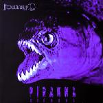 PIH-002 - PIRANHA Records - JONNY L