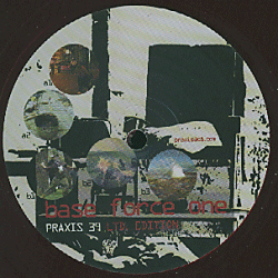PRX 39 - PRAXIS  