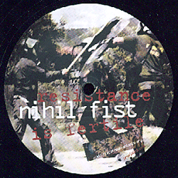 PRX 42 - PRAXIS  