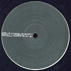 PTK 03 - PROTOKOLE
