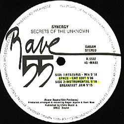 R55 02 - RAVE 55