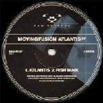 RAMM 27 - RAM Records