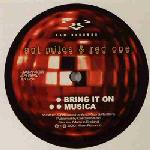 RAMM 36 - RAM Records