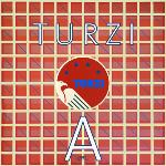 REC 40 - RECORD MAKERS