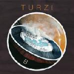 REC 62 - RECORD MAKERS