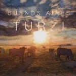REC-61 - RECORD MAKERS