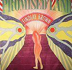 REC-70 - RECORD MAKERS