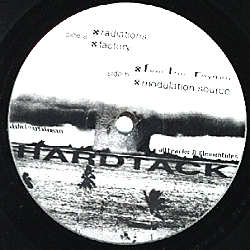 REV01 - REVELATION