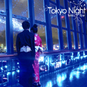 RFREC005 - REAL FLEX DIGIFILES - TEKILA FLOW - Tokyo Night