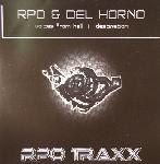 RPO 030 - RPO TRAXX - VARIOUS