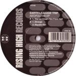 RSN 30 - RISING HIGH Records