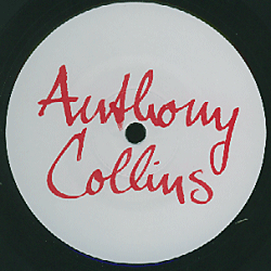 RSP 047 - RESOPAL