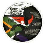 RTR 022 - REAL TONE Records - VARIOUS