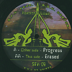 SFK 04 - SULFURIK Prods.