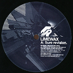 SIN011 - SINUOUS Records