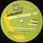 SPC 17 - SPACECRAFT Rec.