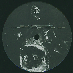 SPFLTD3 - SPECIAL FORCES