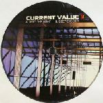 SS 003 - SOOTHSAYER Recordings - CURRENT VALUE