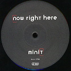 STAUBGOLD 53 - STAUBGOLD