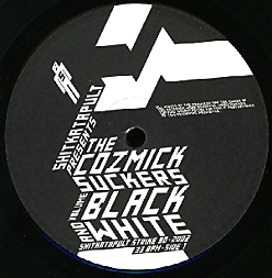 STRIKE 30 - SHITKATAPULT