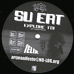 SU EAT 000 - EXPLORE TOI