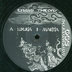 SUB V 005 - SUB VERSION