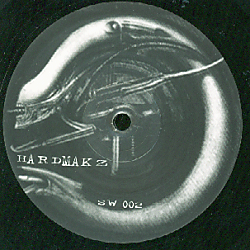 SW 002 - STRIKING WAVE